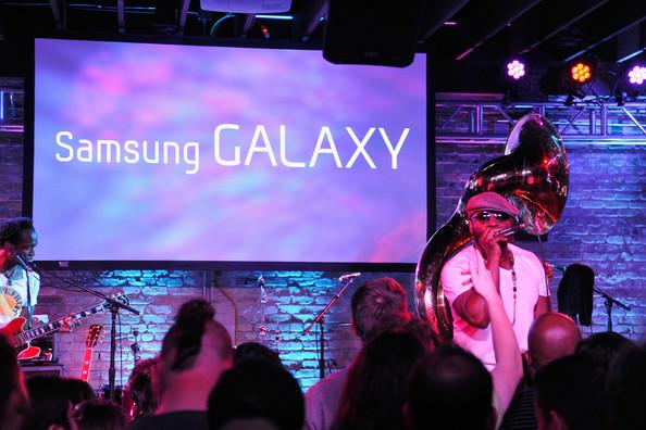 Samsung-Galaxy-Sound-Stage-SXSW-Presents-Band-the-jasmine-brand (20