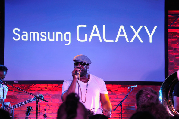 Samsung-Galaxy-Sound-Stage-SXSW-Presents-Band-the-jasmine-brand