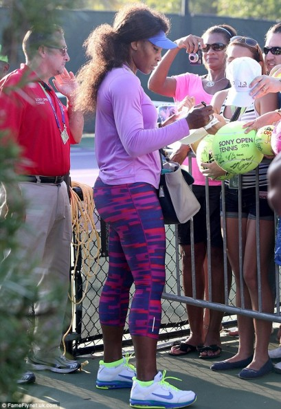 Serena-Williams- hits- it-in- championship- the-jasmine-brand (2)