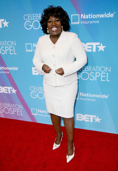 Sheryl-Underwood-BET-Celebration-Gospel-2013-TJB.jpg
