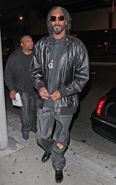 Snoop+Dogg-BOA(2)-TJB.jpg