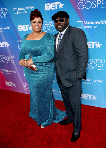 Tamala-Mann-David-Mann-BET-Celebration-Gospel-2013-TJB.jpg