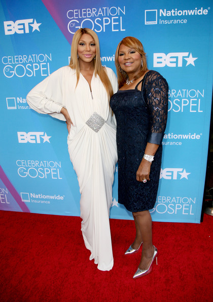 Tamar-Braxton-Evelyn-Braxton-BET-Celebration-Gospel-2013-TJB