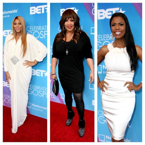 Tamar-Braxton-Kym-Whitley-Omarosa-BET-Gospel-Celebration-2013-TJB.jpg