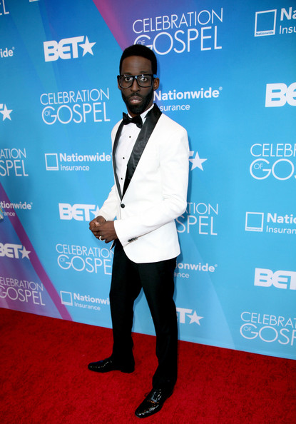 Tye-Tribbett-BET-Celebration-Gospel-2013-TJB