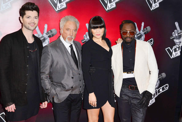 WillIAM-Tom-Jones-JessieJ-The-Voice-UK-2013-TJB.jpg