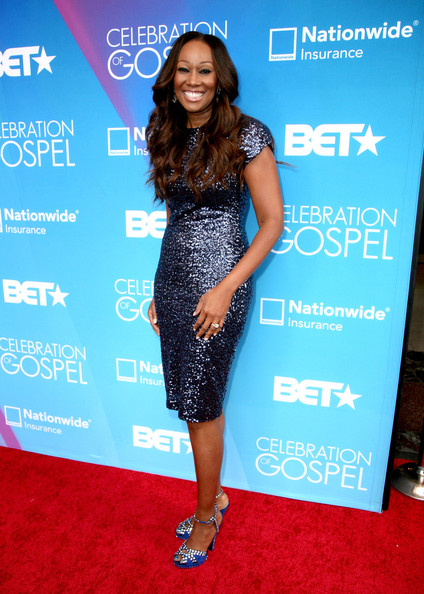 Yolanda-Adams-BET-Celebration-Gospel-2013-TJB