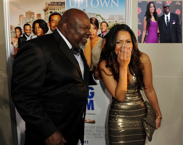 allegations-td jakes introduced tracey edmonds to deion sanders-helped hide money-the jasmine brand