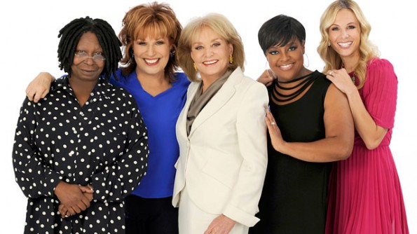 barbara walters-retire 2014-the jasmine brand
