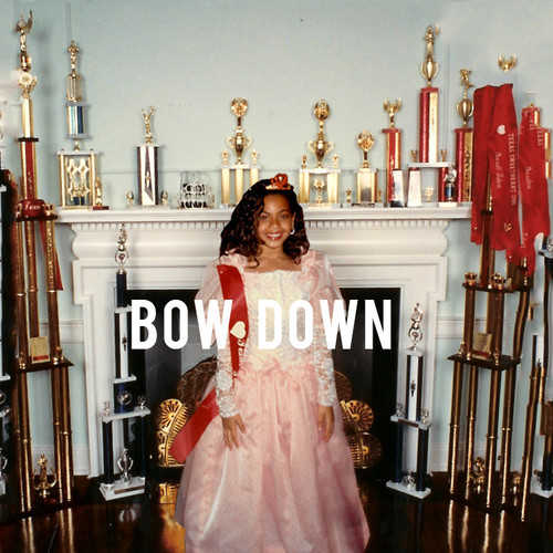beyonce-new music-bow down-the jasmine brand