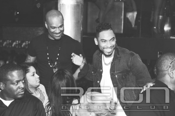 big tigger-miguel-atl reign club-grammy party-the jasmine brand