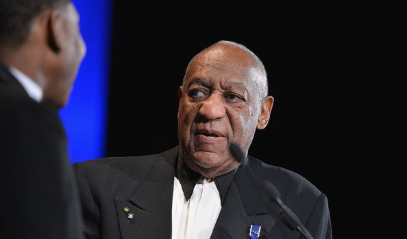 Bill Cosby's Lawyer Blames Media: The vilification of Mr. Cosby should stop!