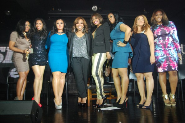 cast shot-the gossip game-mona scott young-the jasmine brand
