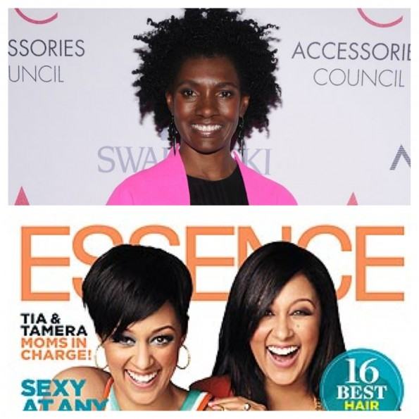 constance white-says essence magazine-fired her-the jasmine brand
