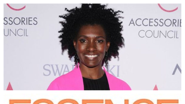 Constance White, Essence Ex Magazine Editor, Says She's She Didn't Resign, She Was Fired