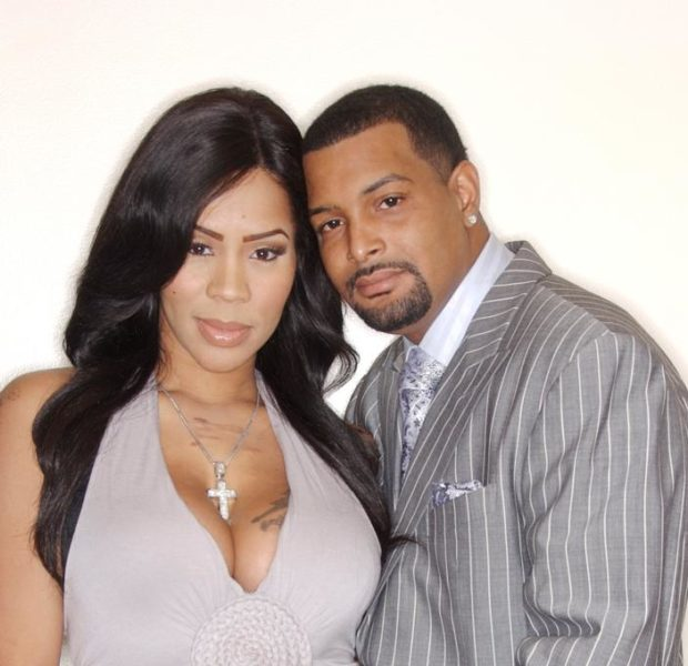 Ex-Reality Star 'Deelishis' Denies Jumping Out Window, Says She Wasn't Attacked By Estranged Husband