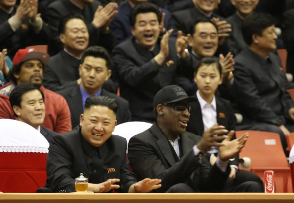 dennis rodman-meets north korea kim-the jasmine brand