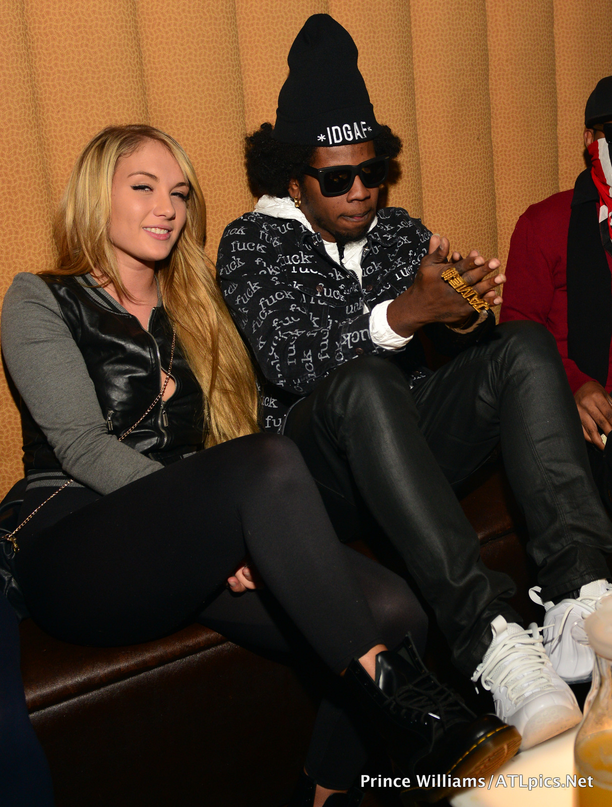 f-trinidad james-atl clubbin-with white girl-the jasmine brand