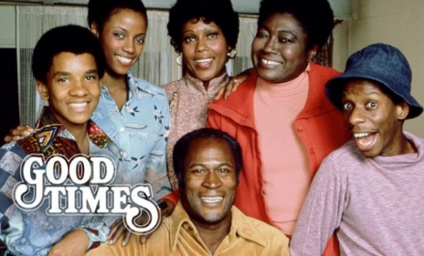 good times-turned into movie-the jasmine brand