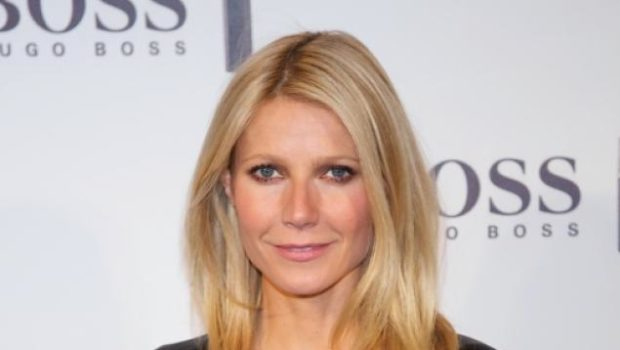 Gwyneth Paltrow Says: 'Miscarriage With Third Child Nearly Killed Me'