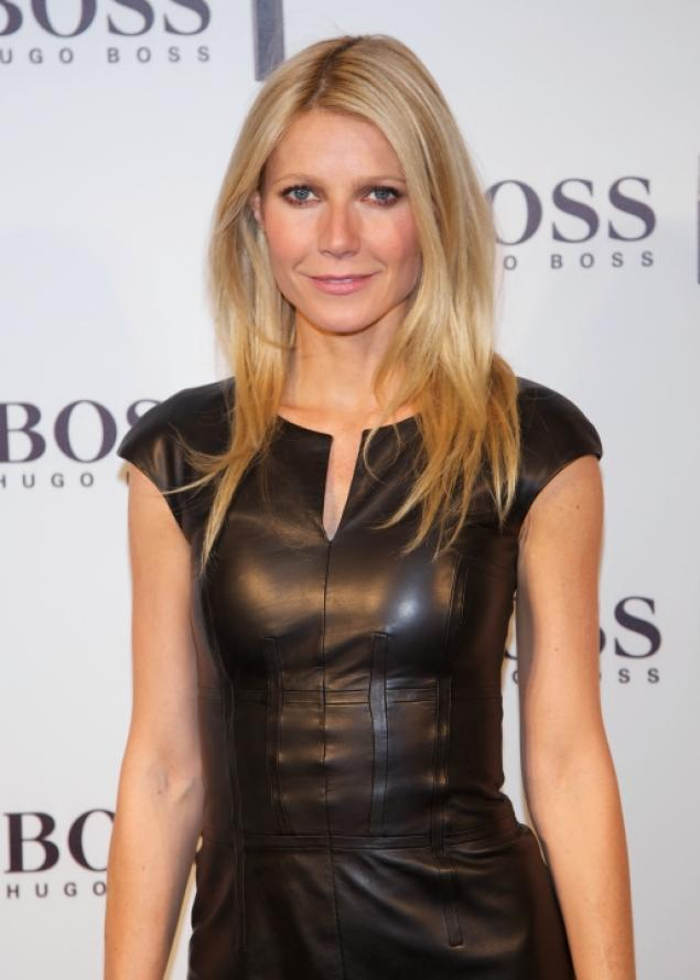 gwyneth paltrow-reveals miscarriage-the jasmine brand