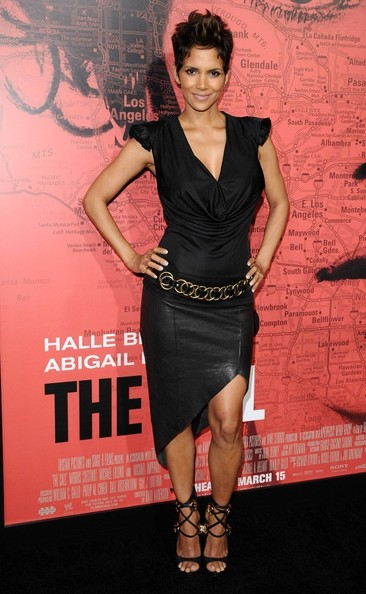 halle berry-the call movie premiere-the jasmine brand