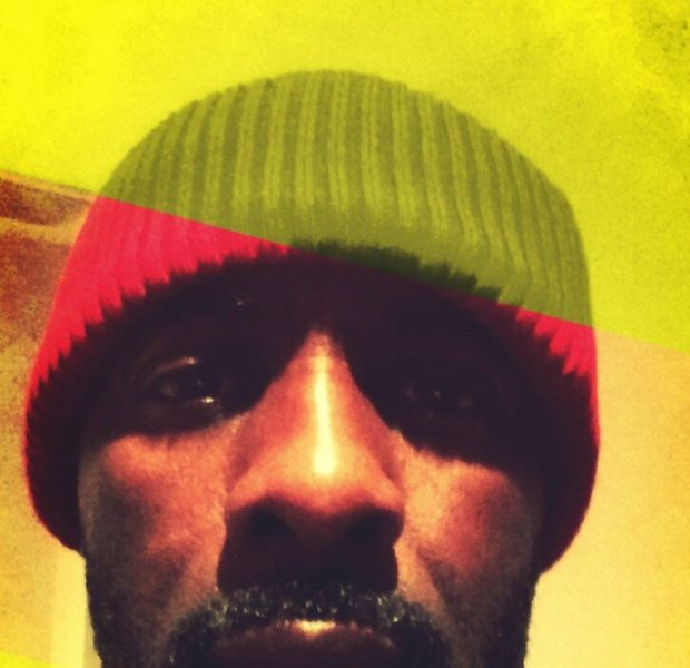 Idris Elba Taking A Hiatus From Acting + Diddy Confesses: 'I Use to Pee in the Bed'