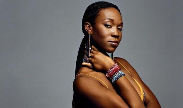 india arie-new album-soul versations-the jasmine brand