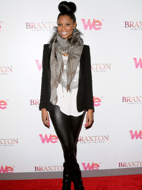 jennifer williams-braxton family values-season 3 party-the jasmine brand