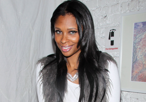 jennifer williams-dishes love advice-admits to rebounding on eric williams-basketball wives-the jasmine brand