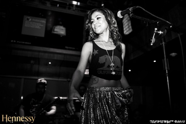 jhene aiko-dc performance-c-the jasmine brand
