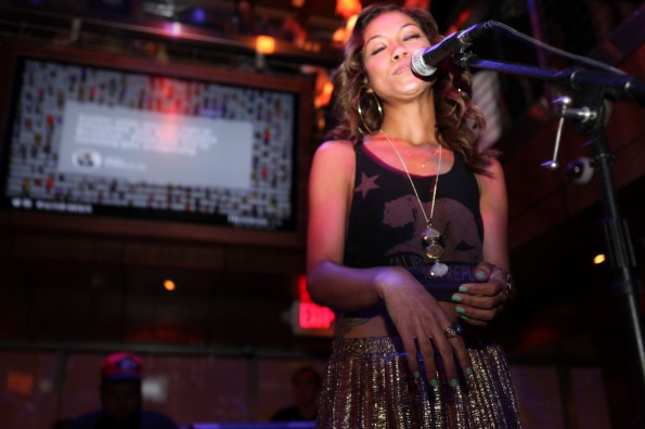 jhene aiko-dc performance-d-the jasmine brand
