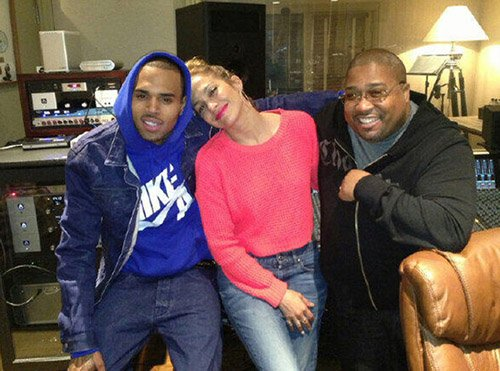 jlo-chris-broen-cozy- in- the-studio-the-jasmine-brand