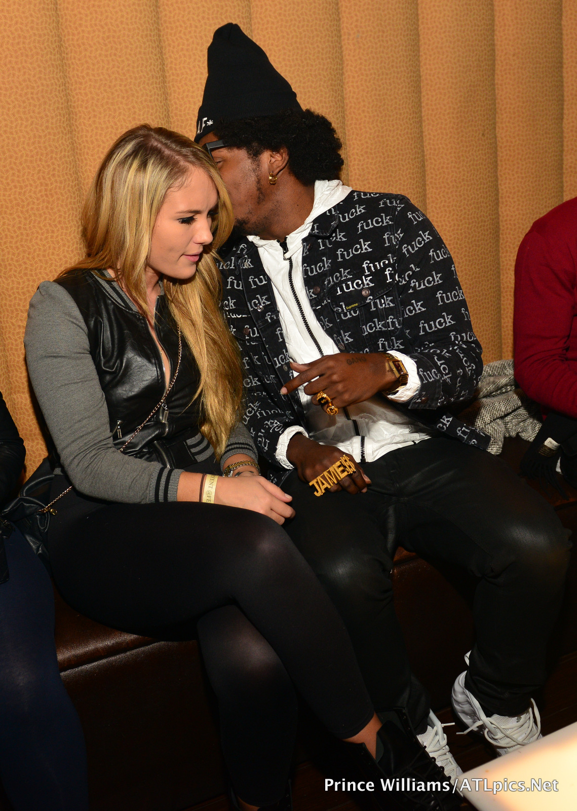 k-trinidad james-atl clubbin-with white girl-the jasmine brand