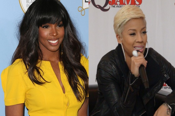 kelly rowland-comments on keyshia coles-diss to michelle williams super bowl-the jasmine brand