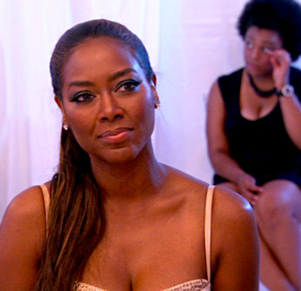 RHOA's Porsha Stewart Says She Was Blindsided by Divorce + Kenya Moore Responds to Split