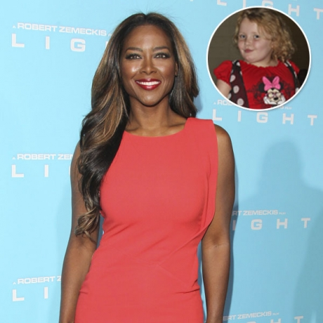Kenya Moore Calls Honey Boo Boo A Hooker + Ice T & Coco's Camp Deny Divorce Papers