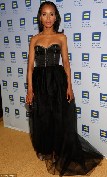 kerry washington_thejasminebrand