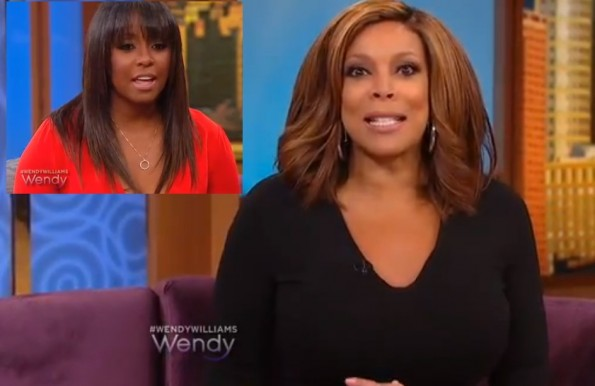 keshia knight pulliam-wendy williams show-a-the jasmine brand