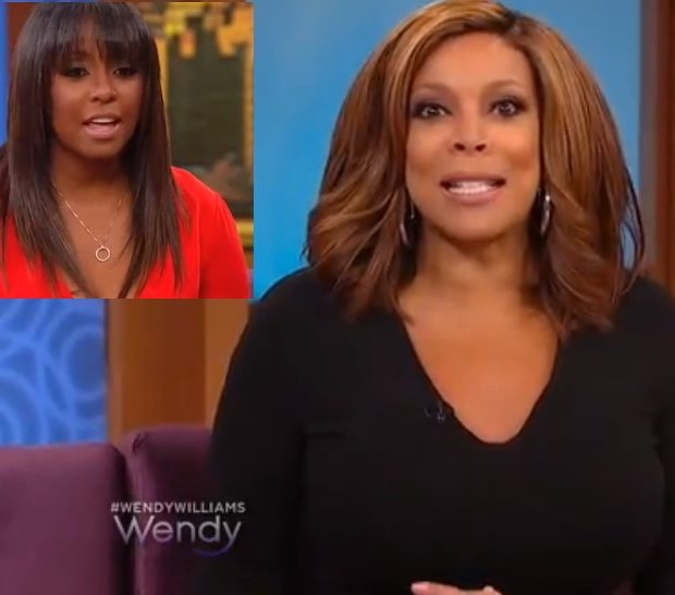 Keshia Knight Pulliam Says She Was Mortified By Unflattering Photos Hitting the Net + Explains Why 'Splash' Is Important for Black Women