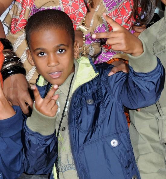 kile glover-suspect arrested 2013-tameka raymond-the jasmine brand