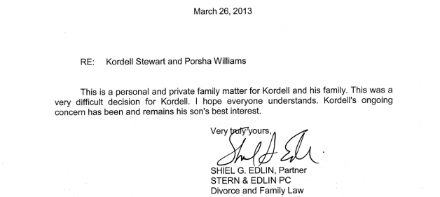 kordell statement-porsha stewart-rhoa-the jasmine brand