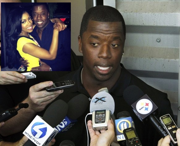Kordell Stewart Releases Divorce Statement: 'It Was A Very Difficult Decision'