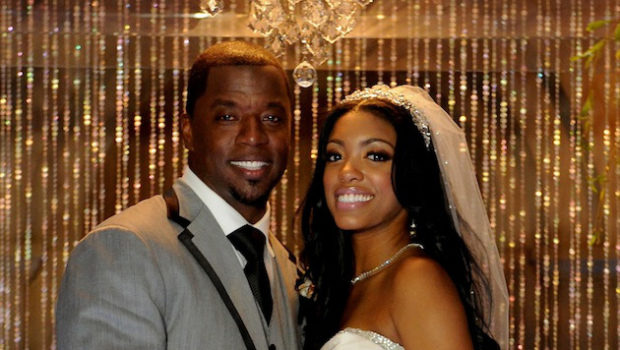 Porsha Stewart Snags NeNe Leakes Divorce Attorney + Kordell Stewart's Worth Estimated At $16 Mill