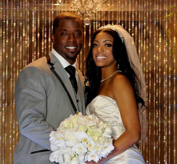 Porsha Stewart Snags NeNe Leakes Divorce Attorney + Kordell Stewart's Worth Estimated At $16 Mill
