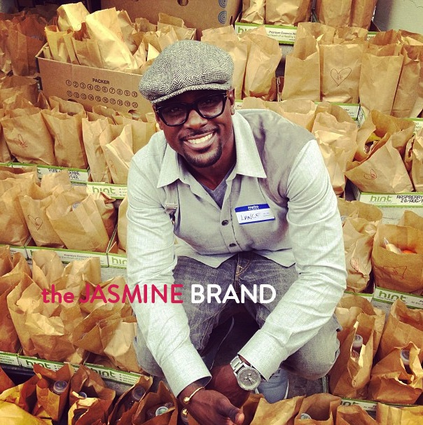lance gross-easter 2013-the jasmine brand