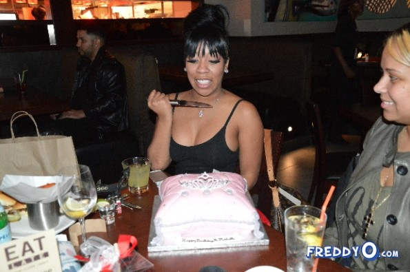 lhhatl-k michelle birthday-the jasmine brand