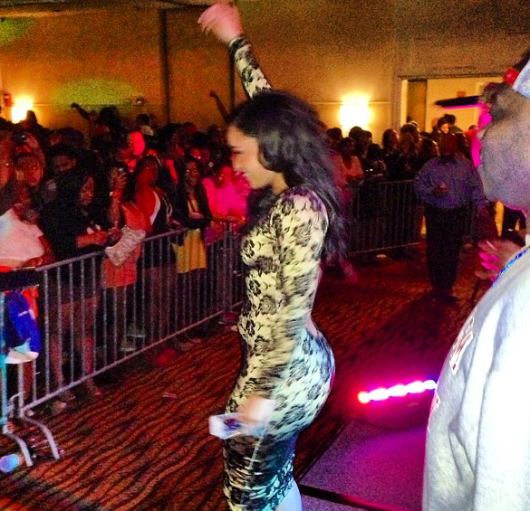 lhhny-tahiry jones-ciaa 2013-the jasmine brand