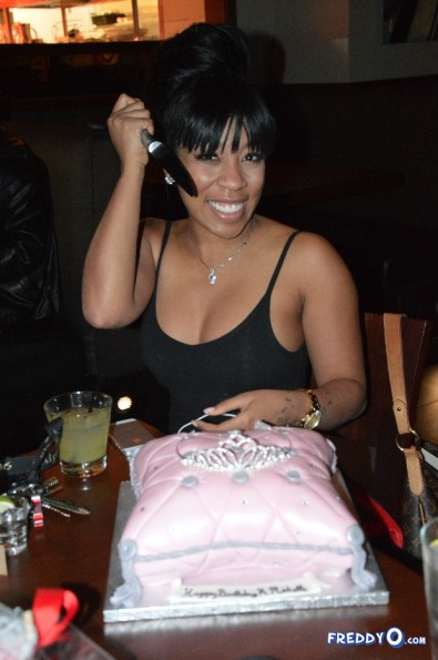 love and hip hop atlanta-k michelle birthday-c-the jasmine brand