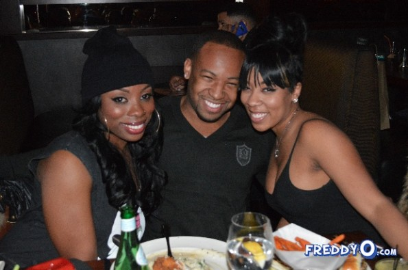 love and hip hop atlanta-k michelle birthday-d-the jasmine brand